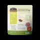 Acana Acana High Protein Pork Liver Crunchy Dog Treat 9oz