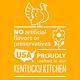 Acana Acana High Protein Turkey Liver  Crunchy Dog Treats 9oz