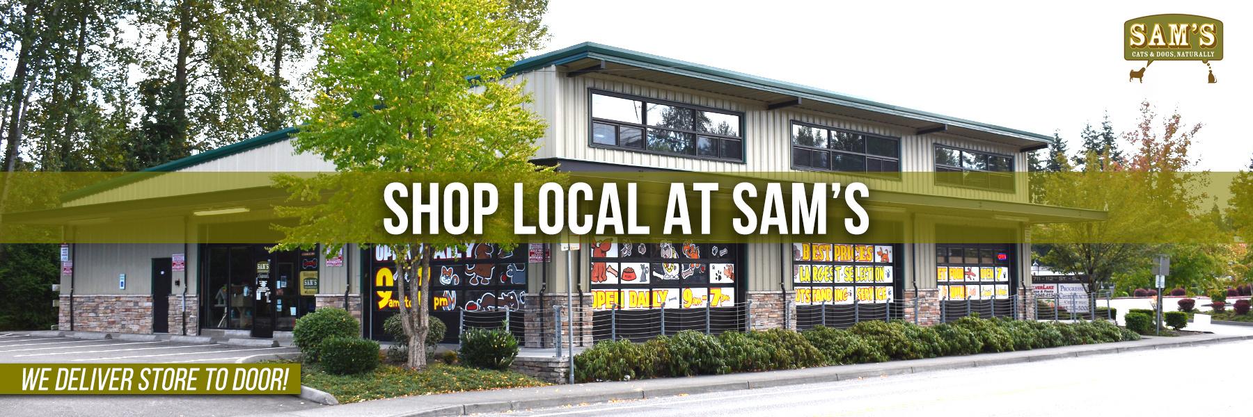 shop at sams