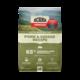 Acana Acana Singles Pork & Squash Dry Dog Food