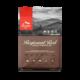 Orijen Orijen Regional Red Dry Cat Food