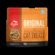Orijen Orijen Freeze Dried Original Cat Treats 1.25oz
