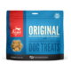 Orijen Orijen Freeze Dried Original Dog Treats 3.25oz