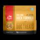 Orijen Orijen Freeze Dried Free-Run Duck Dog Treat 3.25oz