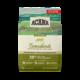 Acana Acana Regionals Grasslands Dry Cat Food