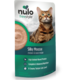Nulo Nulo Silky Mousse Cat Food Chicken & Duck Wet Cat Food Pouch 2.8oz