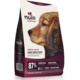 Nulo Nulo Challenger Alpine Ranch Beef, Lamb & Pork Large Breed Puppy Dry Dog Food