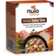 Nulo Nulo Challenger Harvest Turkey Stew Wet Dog Food 11oz