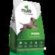 Nulo Nulo Frontrunner Puppy Chicken, Oats & Turkey Dry Dog Food