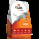 Nulo Nulo Frontrunner Adult Turkey, Trout & Spelt Dry Dog Food