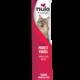 Nulo Nulo Freestyle Perfect Purees Tuna & Crab Cat Treat 0.5oz