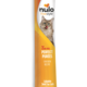 Nulo Nulo Freestyle Perfect Purees Chicken Cat Treat 0.5oz