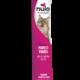 Nulo Nulo Freestyle Perfect Purees Beef & Sardine Cat Treat 0.5oz