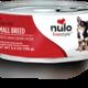 Nulo Nulo Freestyle Small Breed Lamb & Sweet Potato Wet Dog Food 5.5oz
