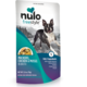 Nulo Nulo Freestyle Pouch Mackerel, Chicken & Mussel Wet Dog Food 2.8oz