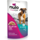 Nulo Nulo Freestyle Pouch Beef, Beef Liver & Kale Wet Dog Food 2.8oz