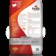 Nulo Nulo Freestyle Limited+ Turkey Dry Dog Food