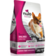 Nulo Nulo Freestyle Limited+ Small Breed Turkey Dry Dog Food