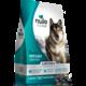 Nulo Nulo Freestyle Limited+ Salmon Dry Dog Food