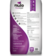 Nulo Nulo Freestyle Small Breed Salmon & Red Lentils Dry Dog Food