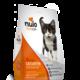 Nulo Nulo Freestyle Turkey & Duck Dry Cat Food