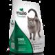 Nulo Nulo Freestyle Senior Alaska Pollock, Duck & Sweet Potato Dry Cat Food