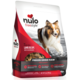 Nulo Nulo Freeze Dried Raw Lamb with Raspberries Dog Food
