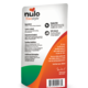 Nulo Nulo Freestyle Pouch Chicken & Mackeral Wet Cat Food 2.8oz
