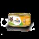 Nulo Nulo Freestyle Shredded Chicken & Duck Wet Cat Food 3oz