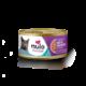 Nulo Nulo Freestyle Minced Beef & Mackerel Wet Cat Food 3oz