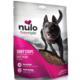 Nulo Nulo Freestyle Jerky Strips Beef & Coconut Dog Treats 5oz