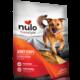 Nulo Nulo Freestyle Jerky Strips Turkey & Cranberry Dog Treat 5oz