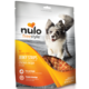 Nulo Nulo Freestyle Jerky Strips Chicken & Apple Dog Treats 5oz