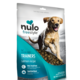 Nulo Nulo Freestyle Trainers Salmon Dog Treat 4oz
