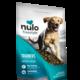 Nulo Nulo Freestyle Trainers Salmon Dog Treats 4oz