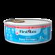 FirstMate FirstMate Limited Ingredient Diet Wild Tuna Wet Cat Food