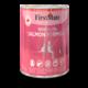 FirstMate FirstMate Limited Ingredient Diet Wild Salmon Wet Cat Food