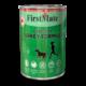 FirstMate FirstMate Limited Ingredient Diet Free Run Turkey Wet Dog Food 12.2oz