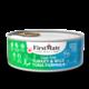 FirstMate FirstMate Limited Ingredient Diet 50/50 Turkey & Tuna Wet Cat Food 5.5oz