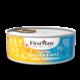 FirstMate FirstMate Limited Ingredient Diet 50/50 Chicken & Tuna Wet Cat Food 5.5oz