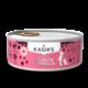 Kasiks Kasiks Wild Coho Salmon Wet Cat Food