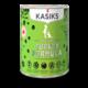 Kasiks Kasiks Cage Free Turkey Wet Cat Food