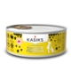 Kasiks Kasiks Cage Free Chicken Wet Cat Food