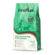 FirstMate FirstMate Grain Friendly Duck & Oats Dry Dog Food