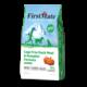 FirstMate FirstMate Limited Ingredient Diet Grain Free Duck & Pumpkin Dry Dog Food