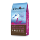 FirstMate FirstMate Limited Ingredient Diet Senior/Weight Control Pacific Ocean Fish Dry Dog Food