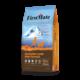 FirstMate FirstMate Limited Ingredient Diet Australian Lamb Dry Dog Food