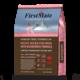 FirstMate FirstMate Limited Ingredient Diet Pacific Ocean Fish & Blueberries Dry Cat Food
