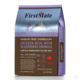 FirstMate FirstMate Limited Ingredient Diet Chicken & Blueberries Dry Cat Food