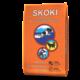 FirstMate FirstMate Skoki Dry Dog Food 40#